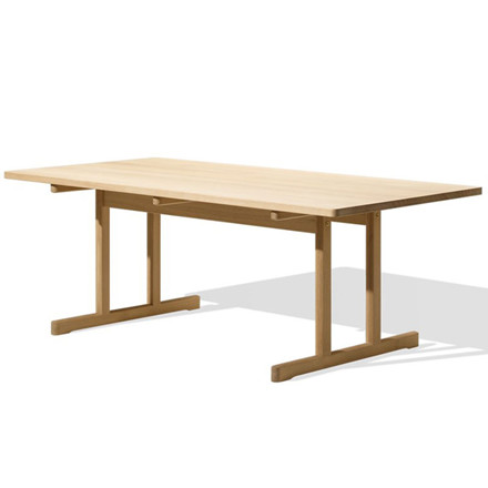 Fredericia Furniture 6286 BM Spisebord