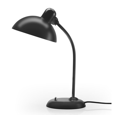 Fritz Hansen 6556-T Kaiser Idell Bordlampe