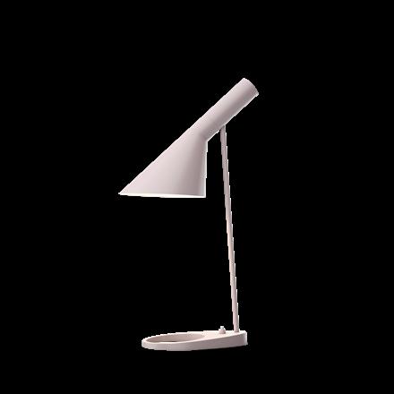 Louis Poulsen AJ Bordlampe Special Edition Farver 2020