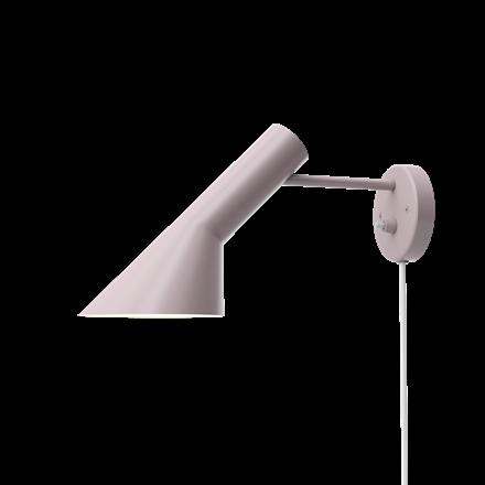 Louis Poulsen AJ Væglampe Special Edition Farver 2020