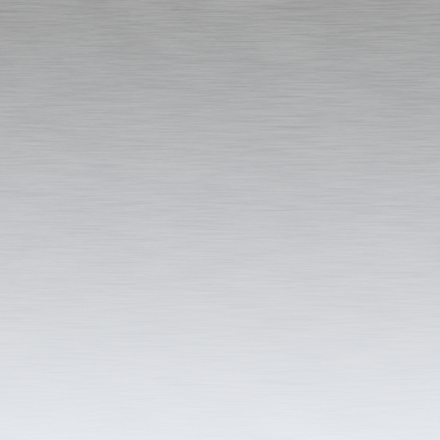 Fritz Hansen A203 Super-Cirkulær Sofabord