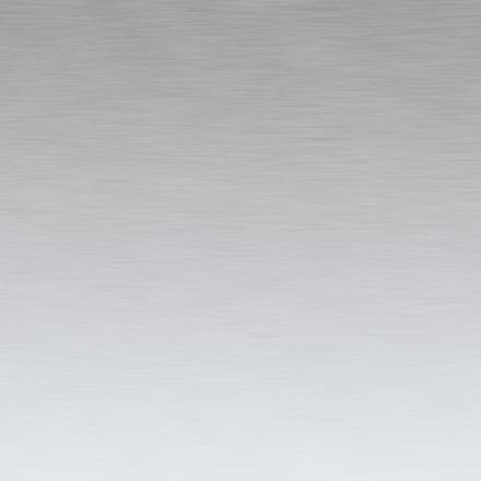 Fritz Hansen A603 Super-Cirkulær Spisebord
