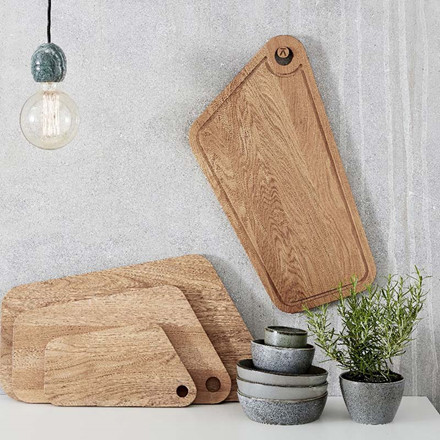 Andersen Furniture Hook