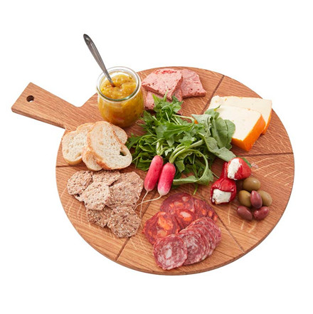 Andersen Furniture Tapas Board
