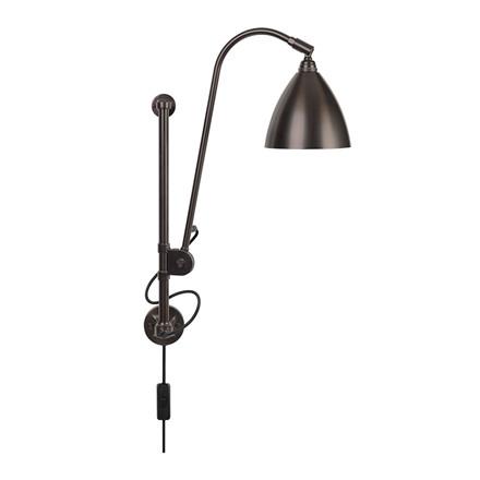 Bestlite BL5 Væglampe