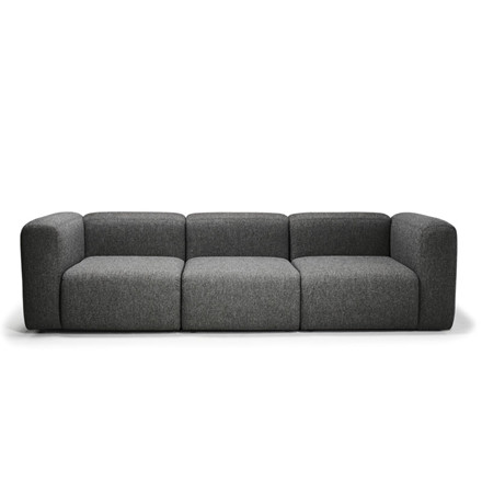Bruunmunch Pump Sofa