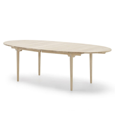 Carl Hansen CH339 Spisebord