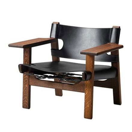 Fredericia Furniture 2226 Den Spanske Stol