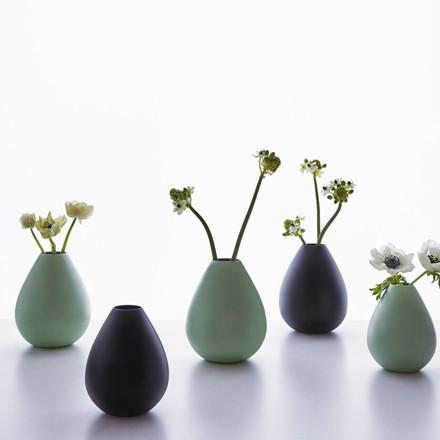 Design Letters AJ Royal Vintage Vase Lille