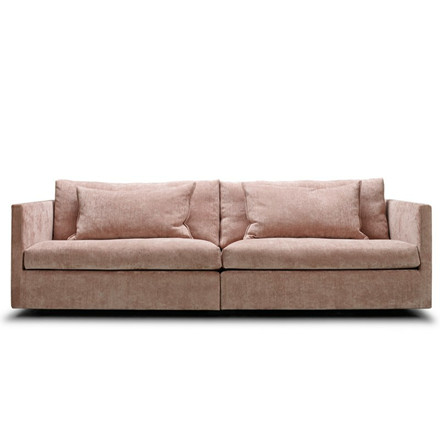 Eilersen Box Sofa 220 x 97 cm