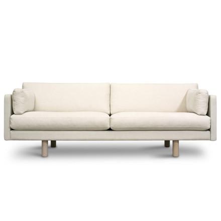 Erik Jørgensen EJ 220 Sofa