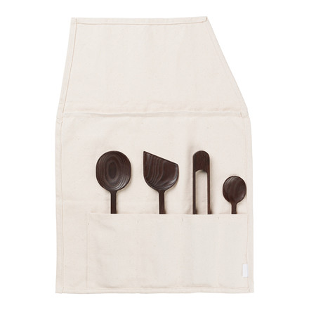 Ferm Living Tomo Kitchen Tools