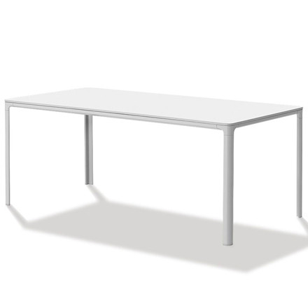 Fredericia Furniture 4618 Mesa Bord