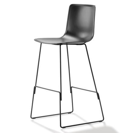 Fredericia Furniture 4300 Pato Barstol