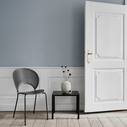 Fredericia Furniture Trinidad 3398 Stol Kampagne