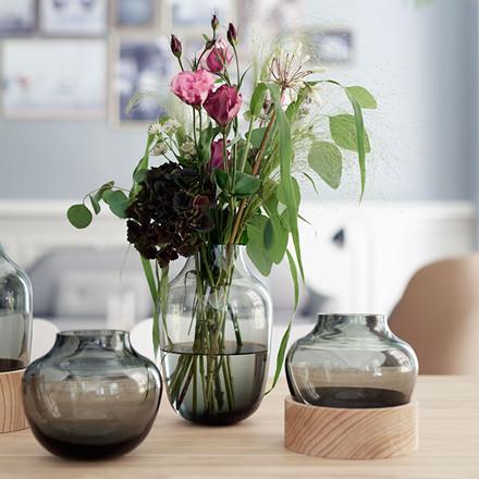 Fritz Hansen Objects Vase High