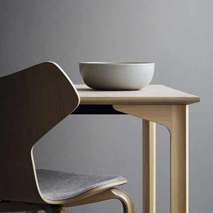 Fritz Hansen Objects Stentøj Bowl