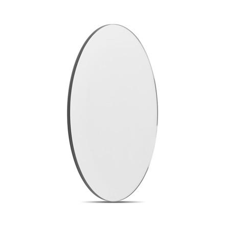 Gejst Flex Mirror