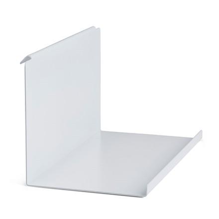 Gejst Flex Side Table White