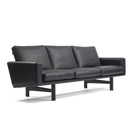 GETAMA 236 Sofa
