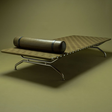Gransgaard Design GD 3 Daybed