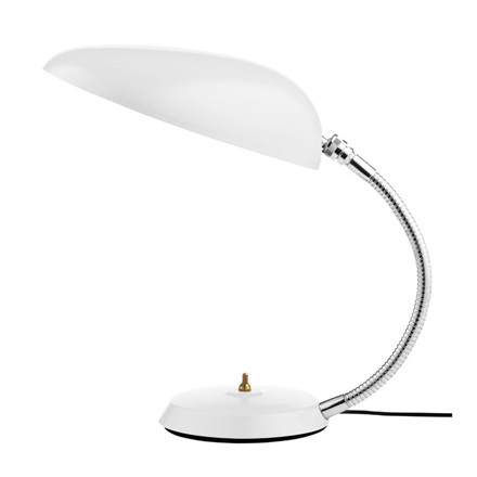 Gubi Cobra Bordlampe