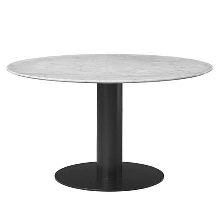 Gubi Round Spisebord