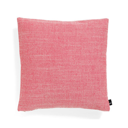 HAY Eclectic Col. Pude Rose 50 x 50 cm