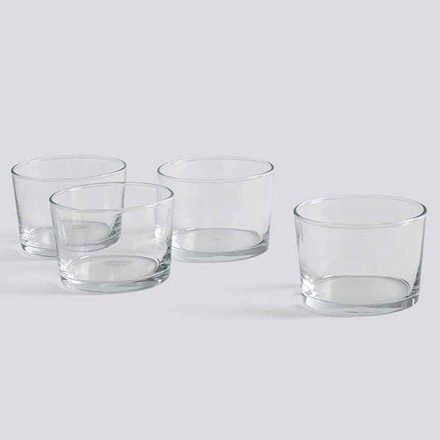 HAY Glass S