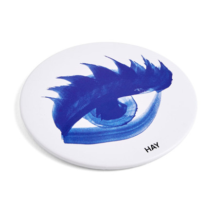 HAY Eye Pocket Mirror
