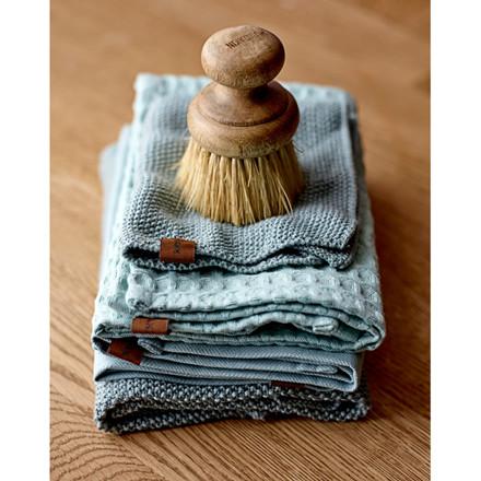 Humdakin Dish Cleaning Brush Small