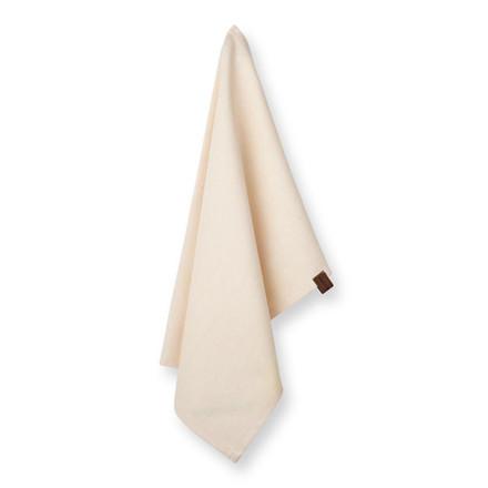 Humdakin Organic Tea Towel Rosa Nature