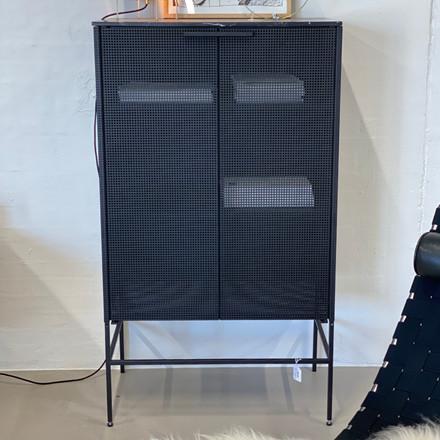 Kristina Dam Studio Grid Kabinet Udstillingsmodel