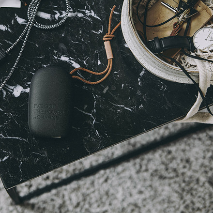 Kreafunk toCHARGE Power Bank