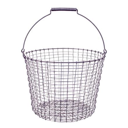 Korbo Bucket 24