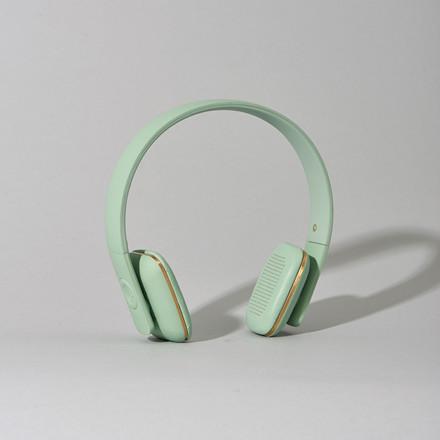 Kreafunk aHEAD Høretelefoner