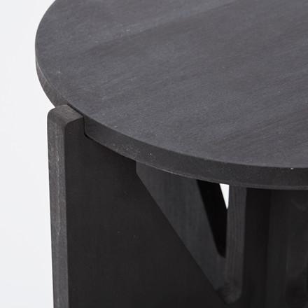 Kristina Dam Table