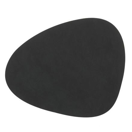 LINDDNA tableMAT Curve Sampak