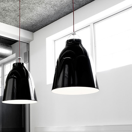 Lightyears Caravaggio P3