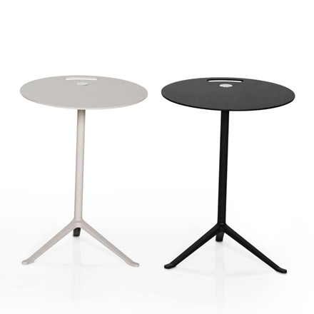 Fritz Hansen KS11 Little Friend Bord