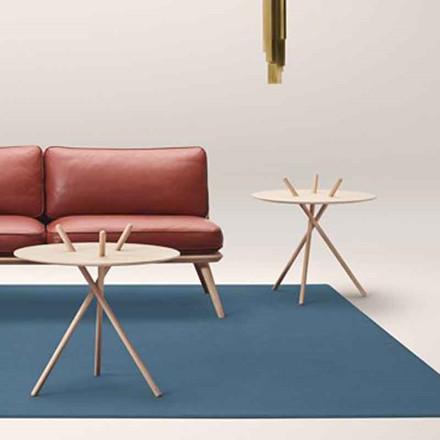Fredericia Furniture Micado Bord