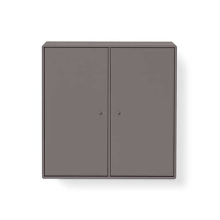 Montana Collection 1118 Cover Modul