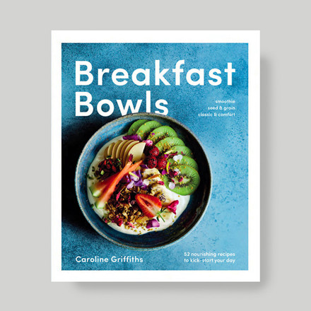 New Mags Breakfast Bowls Bog