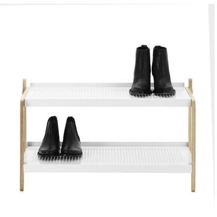 Normann Cph Sko Shoe Rack