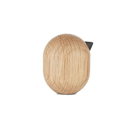Normann Cph Little Bird Oak