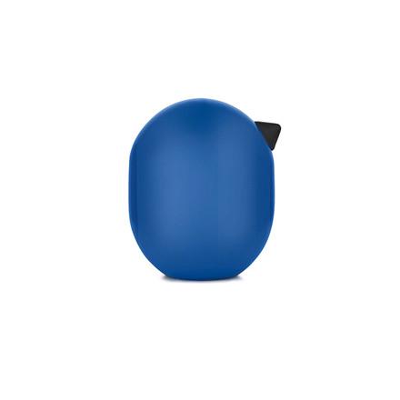 Normann Cph Little Bird Colour