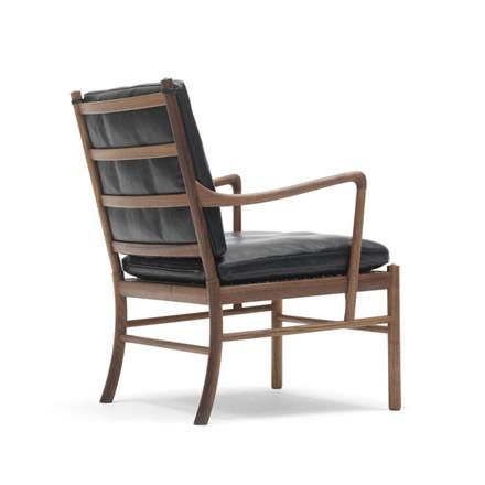 Carl Hansen OW149 Colonial Chair Lænestol