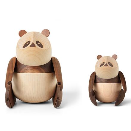 Architectmade Panda Large