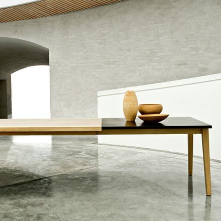 Carl Hansen SH900 Extend Spisebord