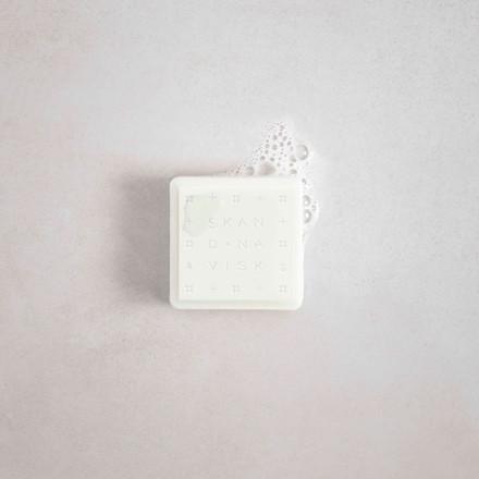 SKANDINAVISK Ro Bar Soap